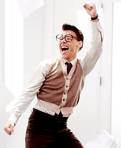 best song ever, marcel, harry, 1d, harry styles, harry edward styles, one direction, marcel the marketing guy