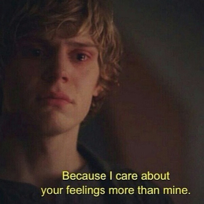 american horror story quotes - photo #36
