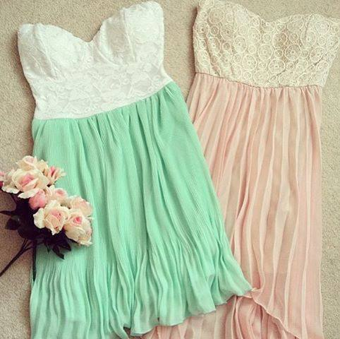 girly pink teen clothing