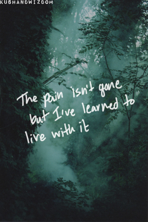 Dark Tumblr Quotes Beautiful dark quotes tumblr