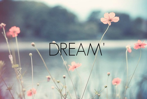 Image result for dream tumblr photography