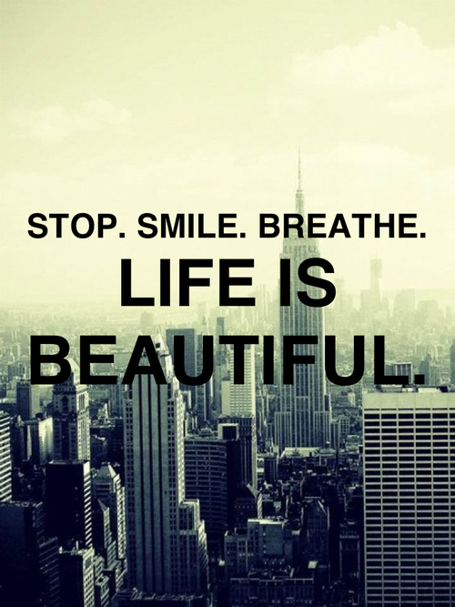 Czeshop Images Beautiful Quotes On Smiles About Life