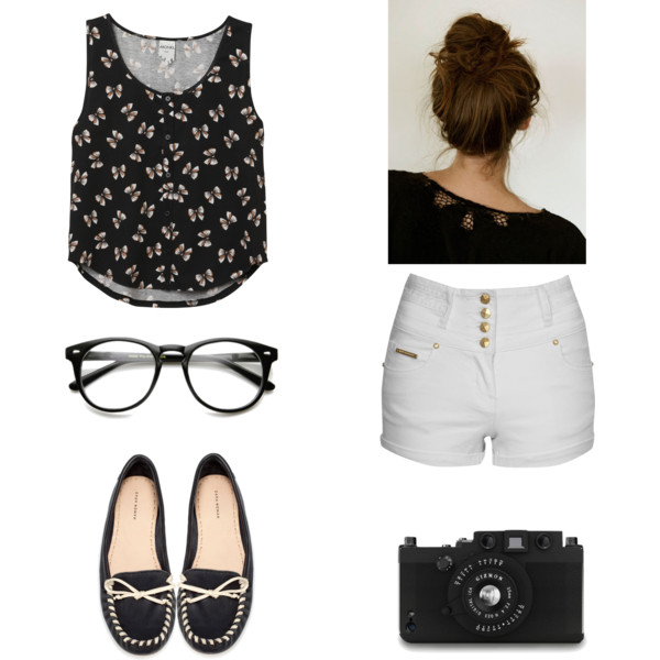 Polyvore boy outfits swag pictures
