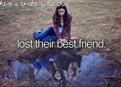 http://s9.favim.com/orig/130822/best-friends-lose-quotes-sad-Favim.com-869359.jpg