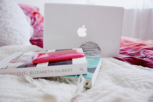 imac, macbook, apple, book, iphone, mac, pc