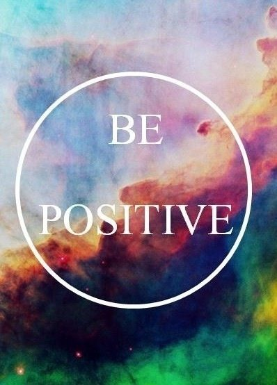 art, awesome, be positive, beautiful, beauty, boy, colorful, colors, cute, girl, hot, love, lovely, magic, nature, nice, photography, positive, quote, quotes, smile, sun, swag, true, ummer, vintage