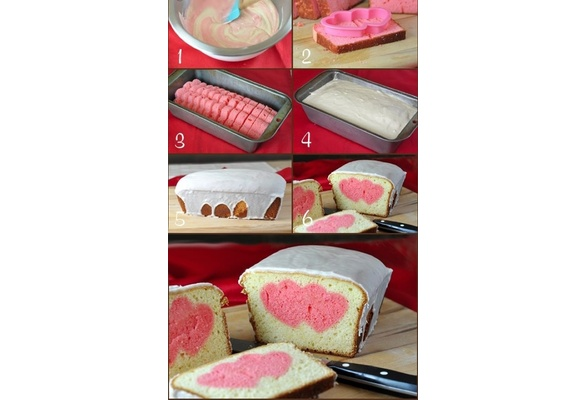 cake, delicious, diy and food