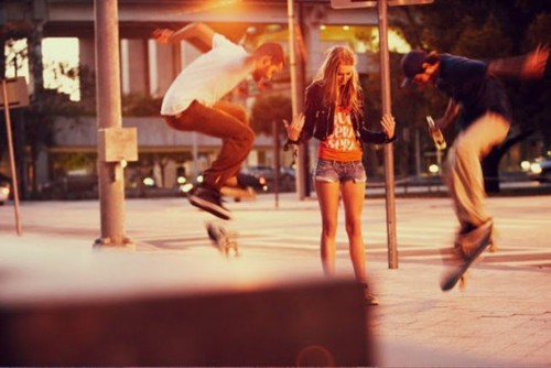 battle, beach, boy, dc, dope, dream, element, fashion, friends, girl, longboard, skate, skateboard, skaters, street, style, summer, vans, dgb