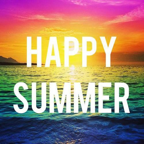 "Résultat de recherche d'images pour ""happy summer images and quotes"""