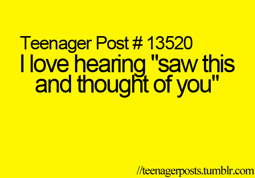 Teen Quotes Teenage Love Facebook : cute, love, teenager post, teenager quotes