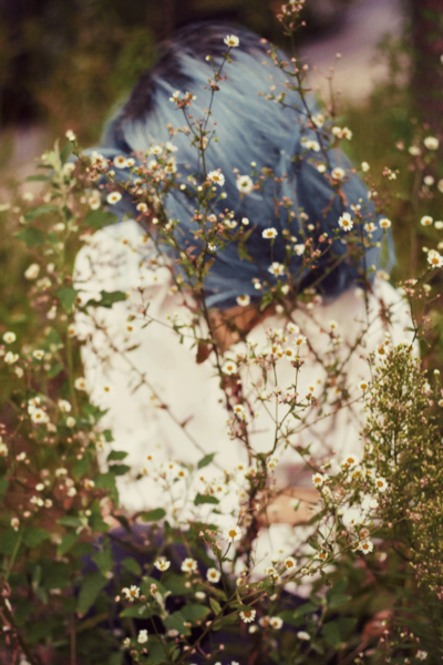 adorable, amazing, sweet, beautiful, female, blue, flowers, girl, life, flower, funny, grunge, hair, lady, young, girly, inspiration, lovely, this, vintage