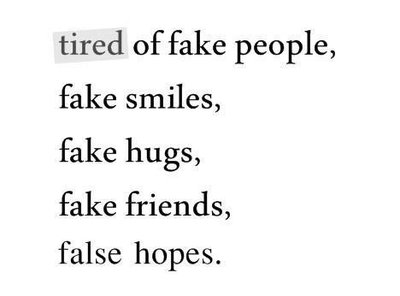 fake people sur Tumblr - image #879766 by korshun on Favim.com