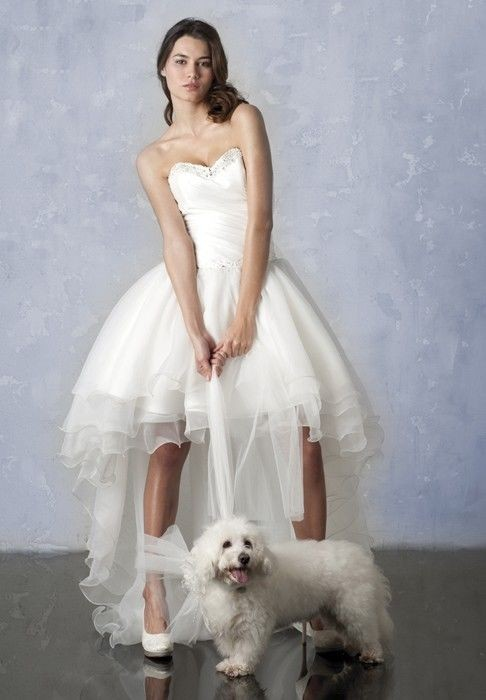 beach wedding dresses, bridal gowns, bride and casual