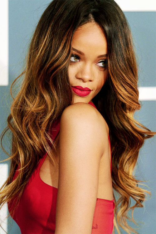 List of songs recorded by Rihanna  Wikipedia