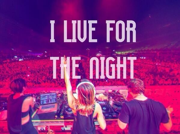 dj, fuck sleeves, music, kris trindl, Rainman, jahan yousaf, raging, yasmine yousaf, krewlife, edm, krewella, i live for the night