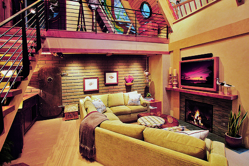 Nice Living Rooms Tumblr The Hippest Galleries