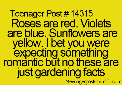 quote quotes teenager post teenagerposts the truth true