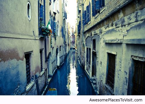 awesome places, awesome places to visit, cool places and travel guide places