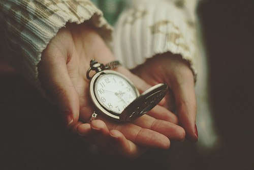 background, film, clock, hand, photography, red, retro, vintage, swag, watch, pulover, bege