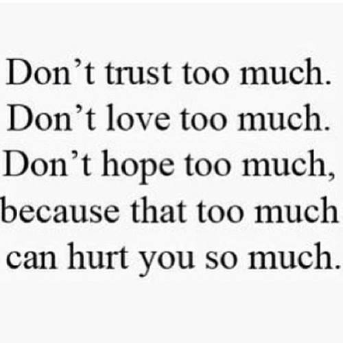 Quotes About Love And Trust Tumblr : trust quotes tumblr trust quotes tumblr trust quotes tumblr quotes