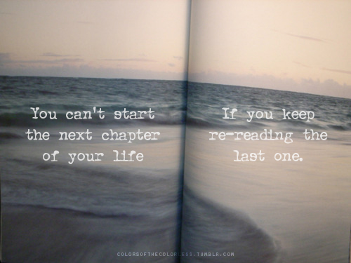 Book Life Quotes Tumblr images Book Life Quotes Tumblr