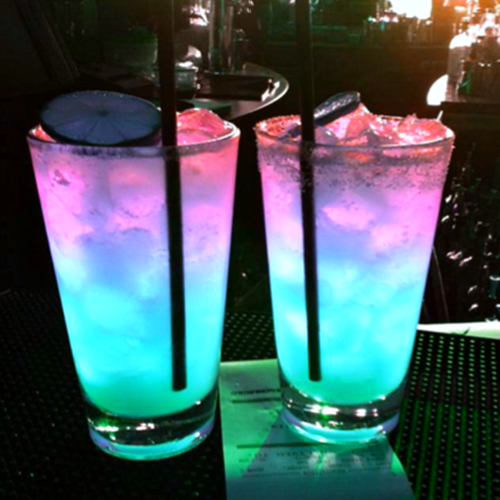 Drink via facebook image 892106 by korshun on for Fun drinks to make with vodka