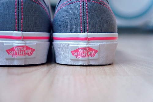 amazing, beautiful, vans, cute, fashion, girl, shoes, pink
