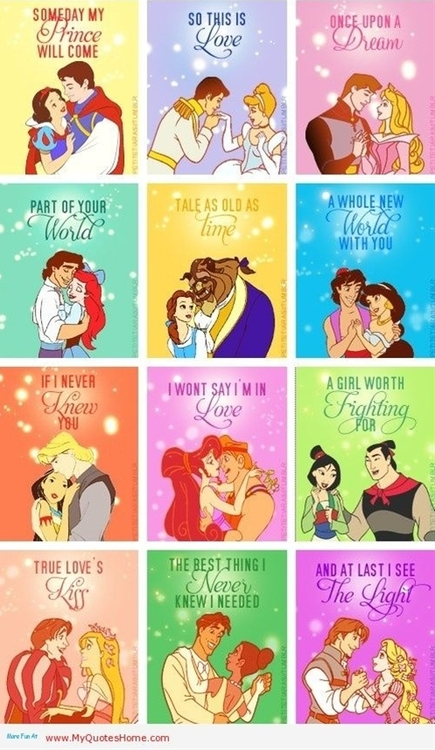 tangled quotes tumblr image by awesomeguy on com