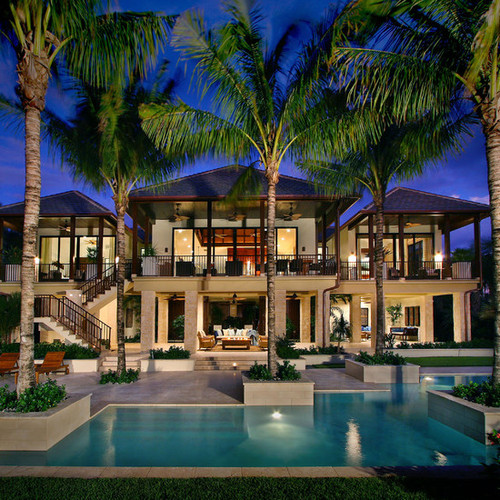 Rich And Beautiful Via Tumblr Image 899850 By