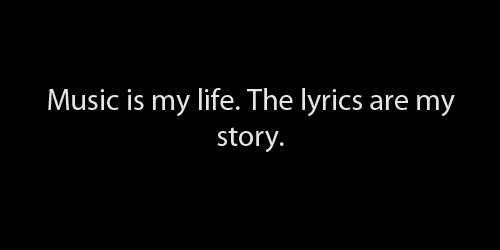 my story my life me Story of my life (hindi translation) artist: one direction chorus - harry the story of my life i take her home i drive all night to keep her warm and time.