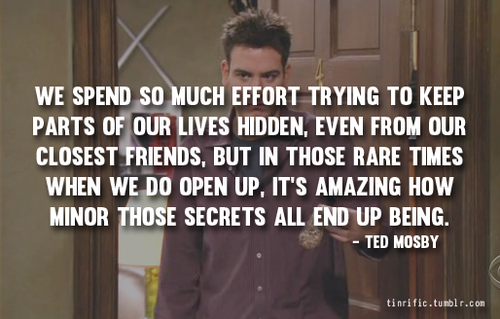 Quotes About Love How I Met Your Mother : himym-how-i-met-your-mother-quote-quotes-Favim.com-903641.png