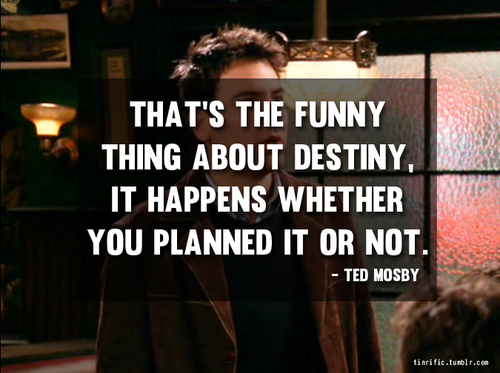 himym-how-i-met-your-mother-quote-quotes-Favim.com-903707.png
