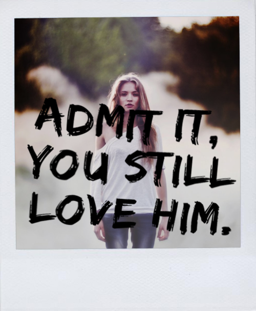 quotes, word art, love, quote, yes, polaroid, image and words