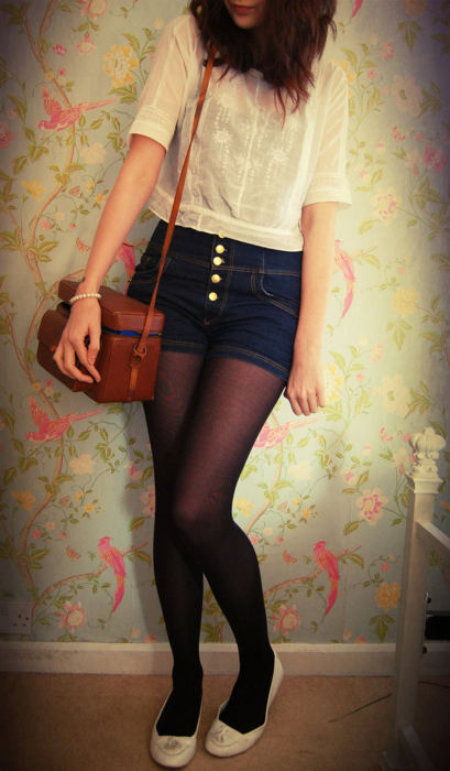 Tumblr Fashion Vintage Buscar Con Google Image 908565