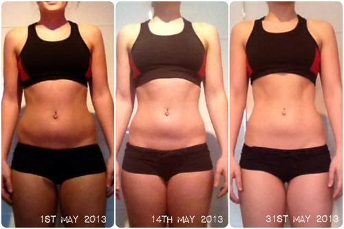 dukan diet one month weight loss