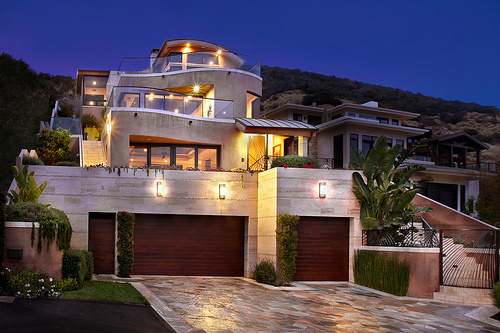 D via tumblr image 907800 by korshun on for Mansions in orange county