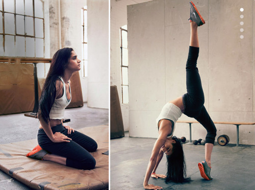 fitspo, fitness, girl, inspiration, fitspiration, exercise, strong, workout