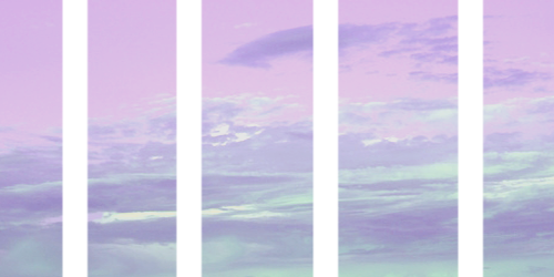 soft grunge tumblr headers you are not soft grunge whenPale Grunge Tumblr Headers