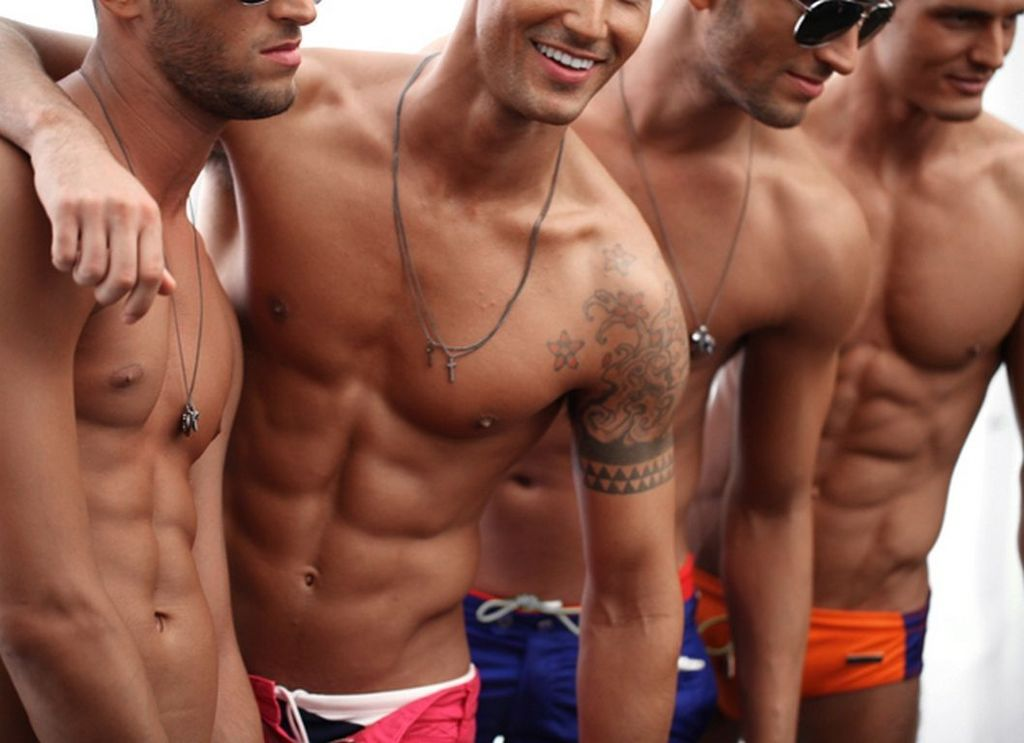 wells tannery gay personals Meet thousands of singles in waterfall with mingle2's free personal ads and chat rooms waterfall gay personals wells tannery singles dating website.
