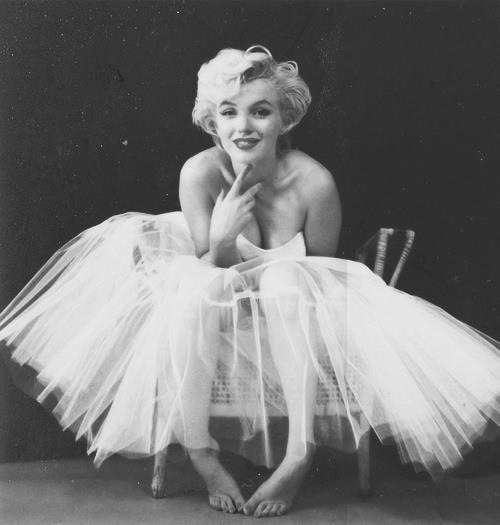 frases, marilyn monroe, quotes