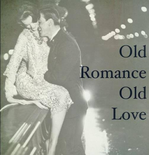 Sad Quotes About Old Love : Timeline Photos via Facebook - image #911245 by mollyroop on Favim ...