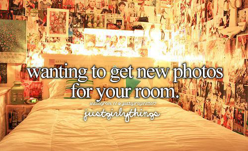 Just girly things via tumblr image 912148 by for Cool girly stuff