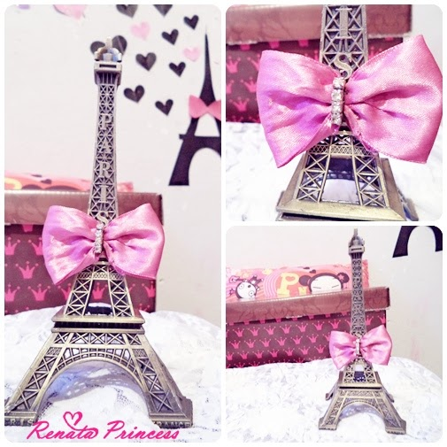 Wallpaper Paris cute Love : Pin cute Eiffel Tower Girl Fb Timeline cover Facebook covers Myfbcovers on Pinterest