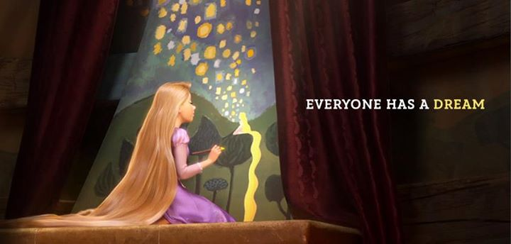 racial profiling essay titles psychoanalytic reading of'Rapunzel'