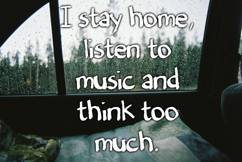 for Listen to house music