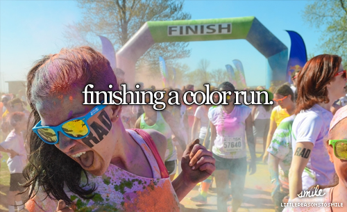 Justgirlythings via facebook image 923023 by for Cool girly stuff