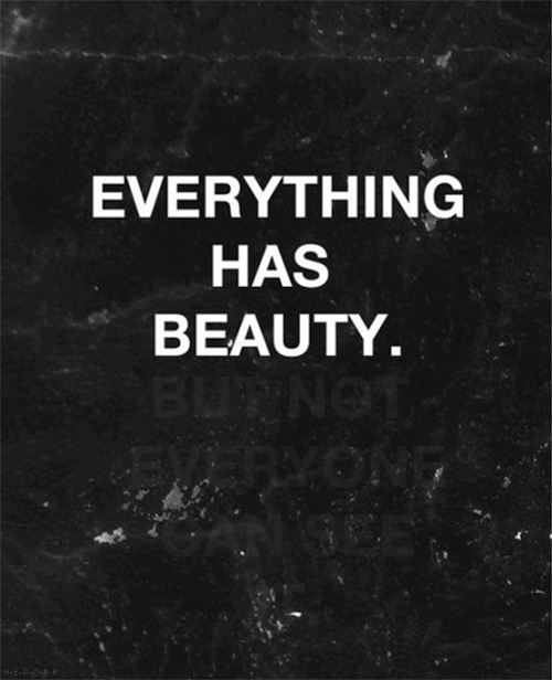 Black Beauty Quotes Inspiration Beautiful Quotes Tumblr On Life On Love On Friendshiop For Girls For