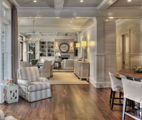 Neutral pallet home is whenever i am image 928212 by for Give the floor