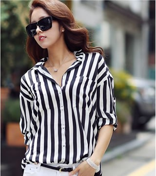 guangzhou manufacturers cheap wholesale women clothing custom maternity clothes maternity dresses for office