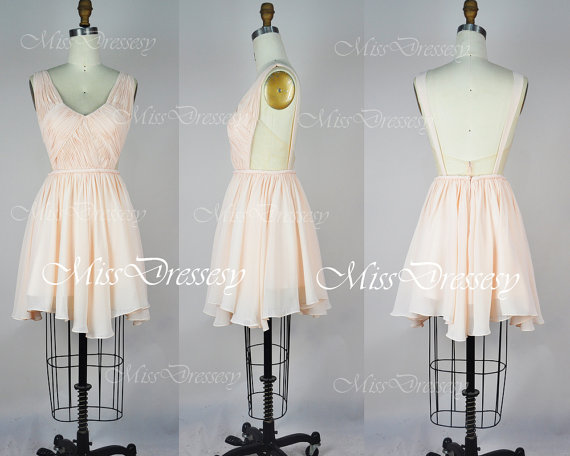 2013 prom dresses, chiffon dress, cocktail and cocktail dresses
